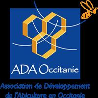 Association - ADA Occitanie