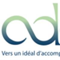 Association - ADAB