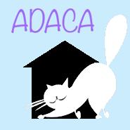 Association - ADACA
