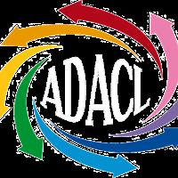 Association - ADACL