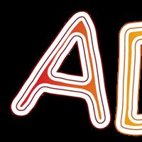 Association - adala