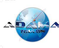 Association - Adama