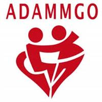 Association - ADAMMGO