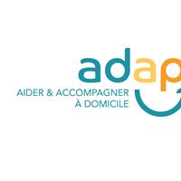 Association - ADAPA01