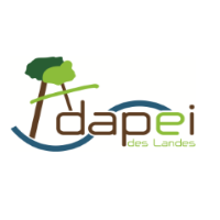 Association - Adapei des Landes