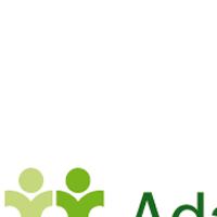 Association - ADAPEI 49