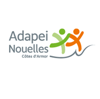 Association Adapei-Nouelles Côtes d'Armor
