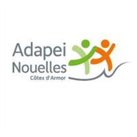 Association - Adapei-Nouelles Côtes d'Armor