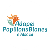 Association - Adapei Papillons Blancs d'Alsace
