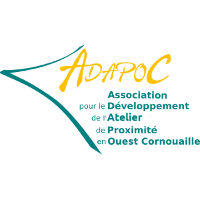Association - Adapoc