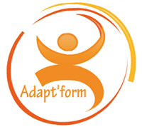 Association Adapt'form