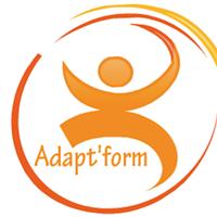 Association - Adapt'form