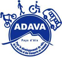 Association - ADAVA PAYS D'AIX