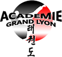 Association ADB Académie Grand Lyon