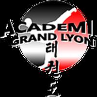 Association - ADB Académie Grand Lyon