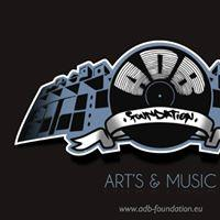 Association - ADB FOUNDATION [ M.A.P ]
