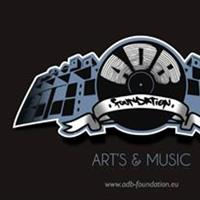 Association - ADB FOUNDATION [ M.A.P ]