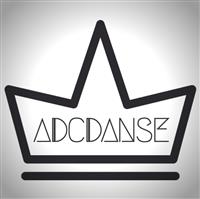 Association adcdanse