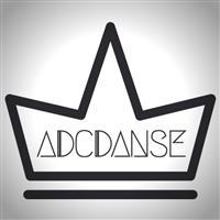 Association - adcdanse