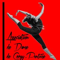 Association - ADCP