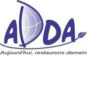 Association - ADDA