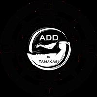 Association - ADDAL (Art Du Déplacement Académy Lyon)