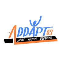 Association - ADDAPT'03