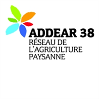 Association - Addear 38