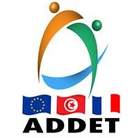 Association - ADDET