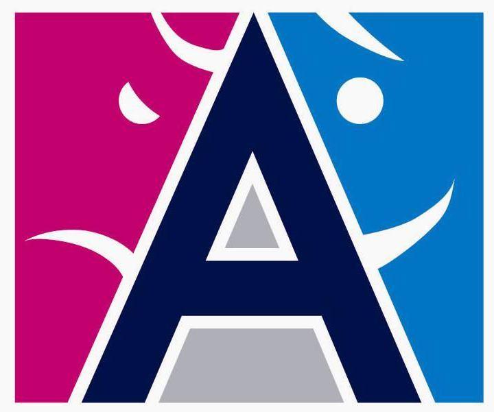 Association - ADDICT