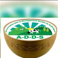 Association - ADDS