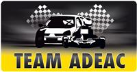 Association ADEAC