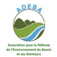Association - ADEBA