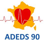 Association - ADEDS 90