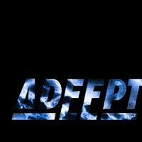 Association - ADEEEPT
