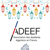 Association - ADEEF