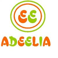 Association - ADEELIA