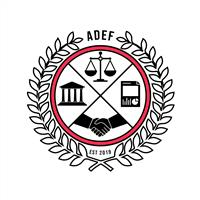 Association - ADEF - Association Des Etudiants de la Fonderie de Mulhouse
