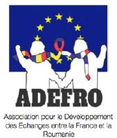 Association - ADÉFRO