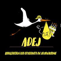 Association - ADEJ