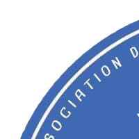 Association - ADELI