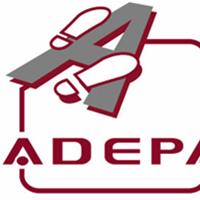 Association - ADEPA