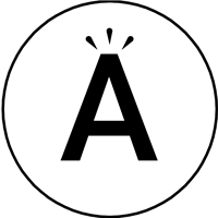 Association - ADER