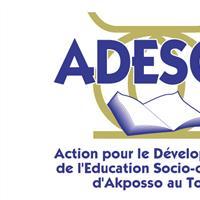 Association - ADESCA