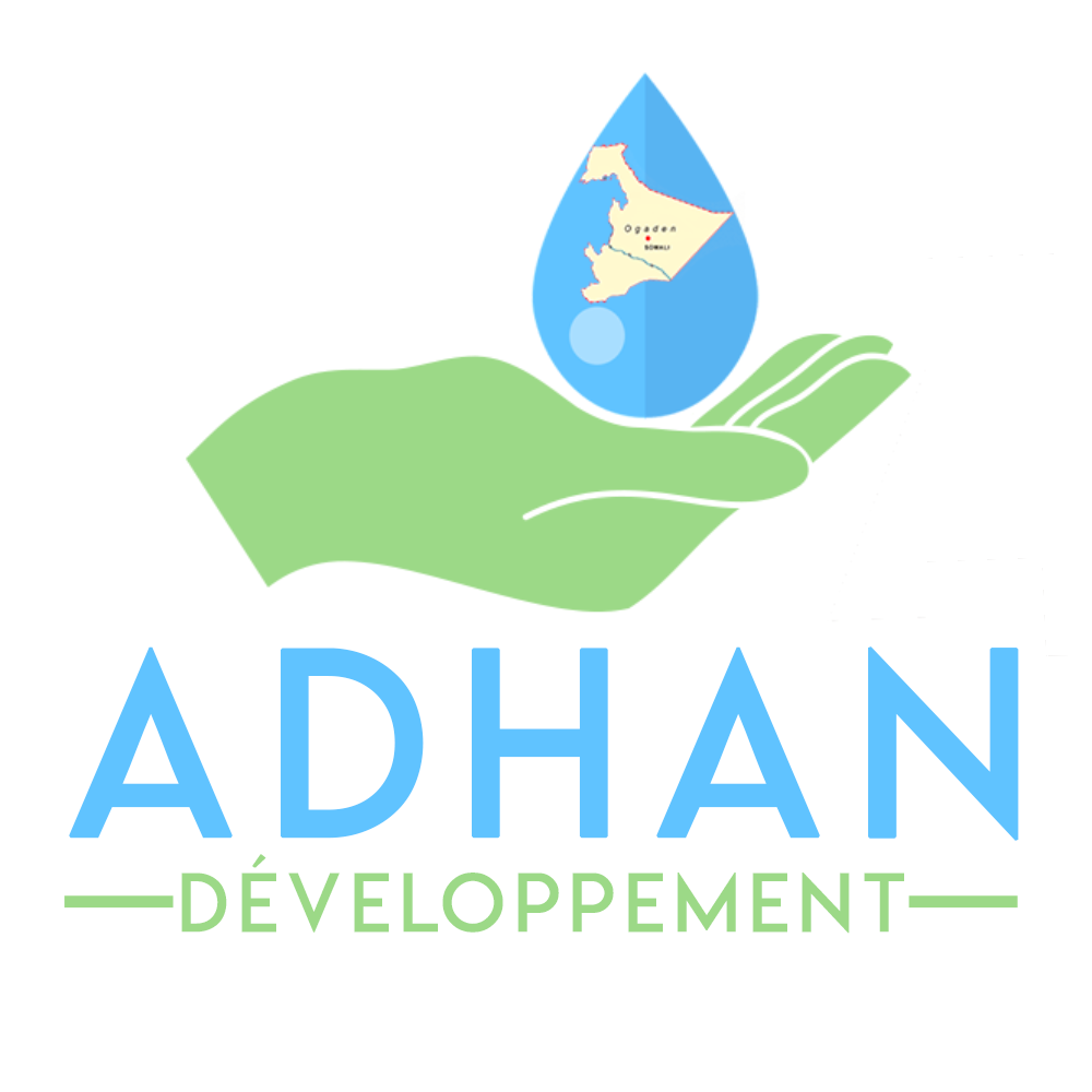 Association - ADHAN DEVELOPPEMENT