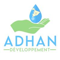 Association - ADHAN DEVELOPPEMENT
