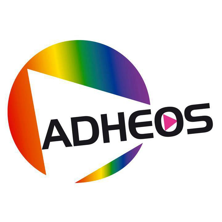 Association - ADHEOS