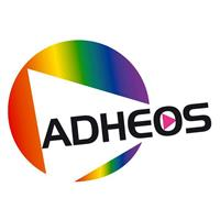 Association ADHEOS