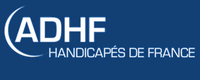Association ADHF HANDICAPÉS DE FRANCE