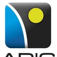 Association - ADIC